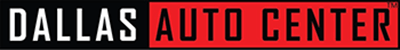 Dallas Auto Center Logo